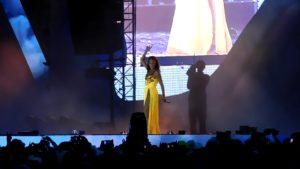 Andrea Berg live 01